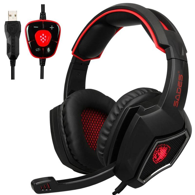 Bluetooth headset xbox одна гарнитура игровая гарнитура ps4 гарнитура гарнитура samsung louis will Черный Красный С микрофоном фото