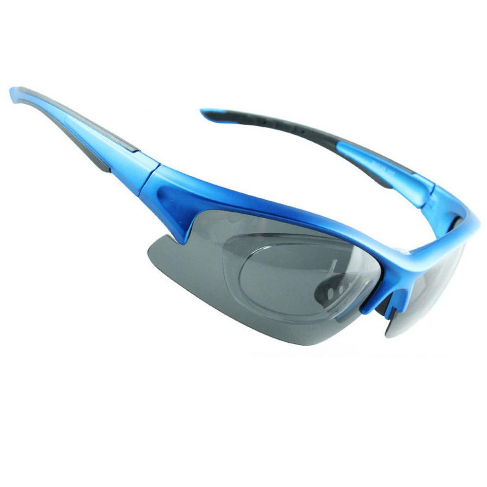 XQ-HD Синий цвет