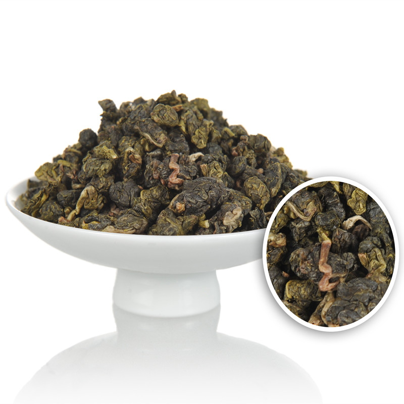 Dragon Tea House 500g