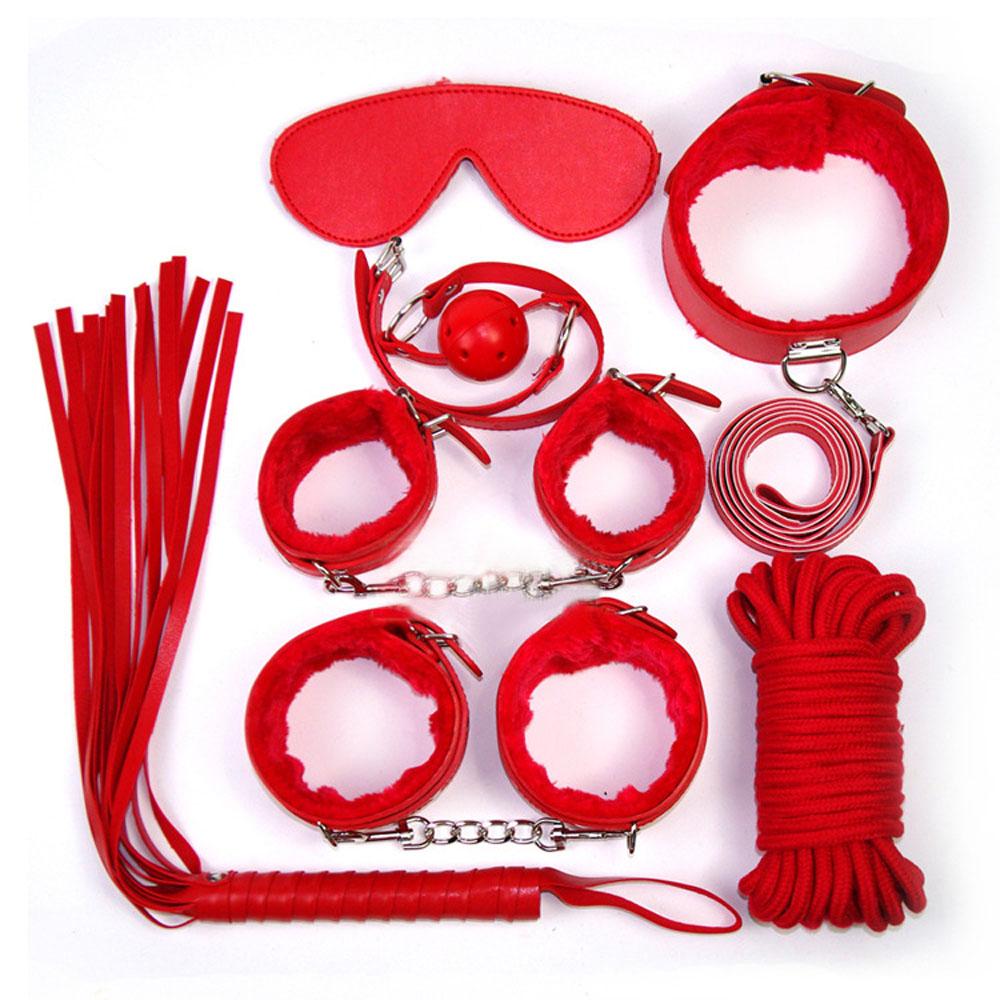 BangLong Красный цвет podium комплект для фиксации упряжь на тело
