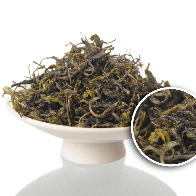 Dragon Tea House 50g