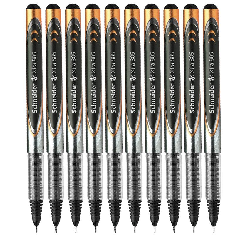 JD Коллекция дефолт дефолт ши наайд schneider механический карандаш профессиональный графический дизайн инженеры ручка 0 5mm