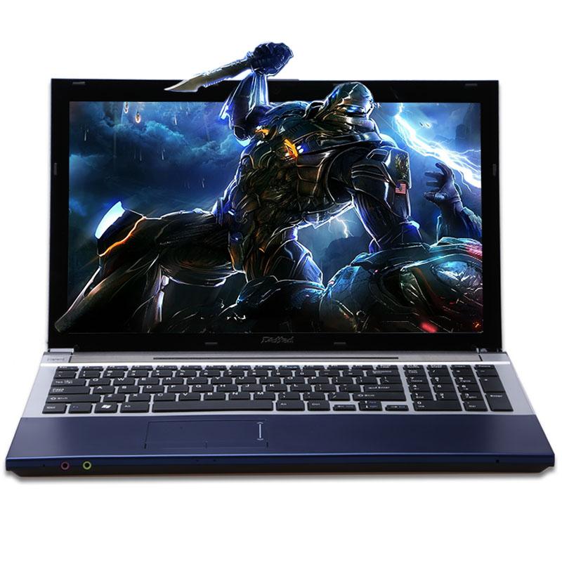 Deffpad Синий deffad g9 факультативный 11 6 дюймов сенсорный ноутбук очень четырехъядерных портативный ноутбук оборот два в одном