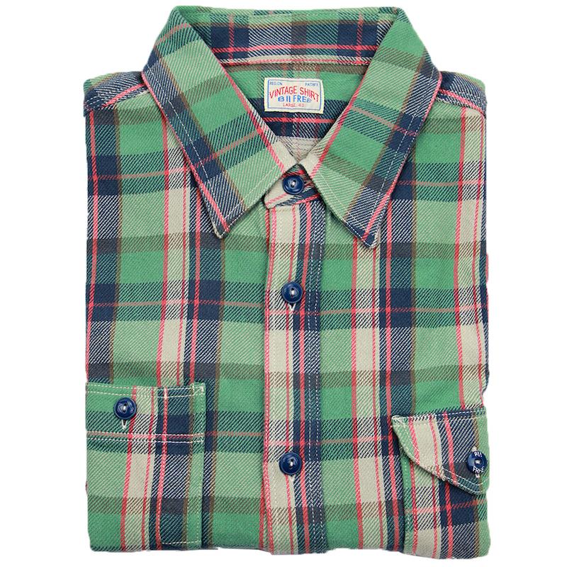 BIIFREE Темно-зеленый Номер XL высокий ватикан хлопок белой рубашке женский свободный корейский случайный лацкан воротник рубашки стиле g1170179 синий серый 170 xl