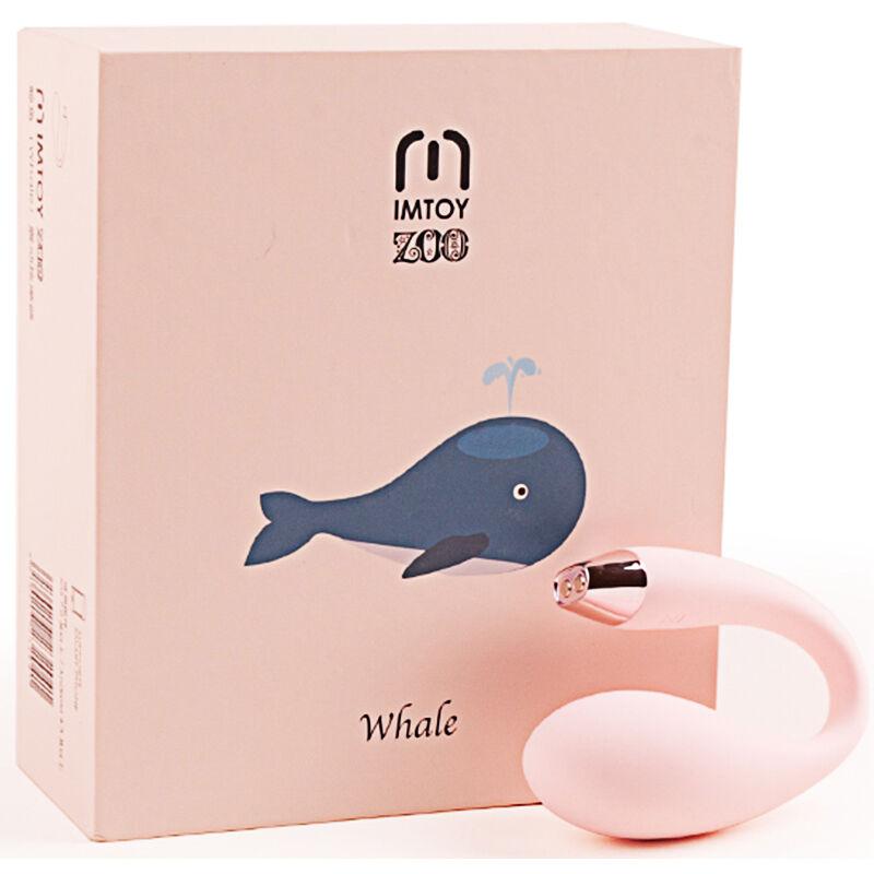 JD Коллекция C-типа многофункциональный вибрационный яйцо - кит дефолт пекин fun флюиды пары секс игрушки женской мастурбации частоты колебаний зонда сердечника 7