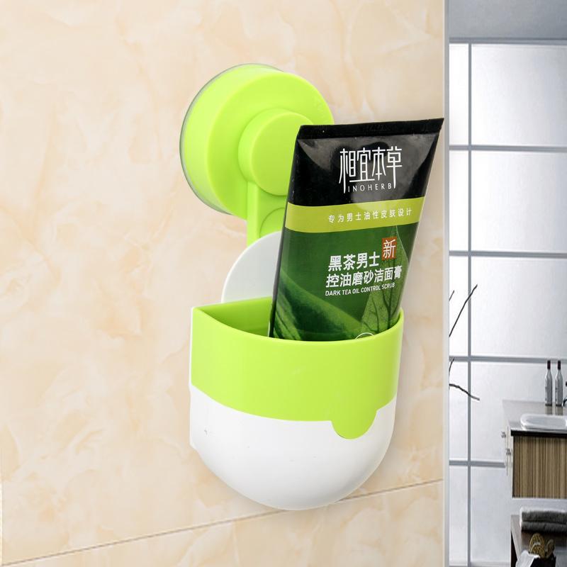 JD Коллекция дефолт дефолт [супермаркет] иномат импорт jingdong офиса хранение корзины кухня хранение корзина отделка корзина корзина хранения pink