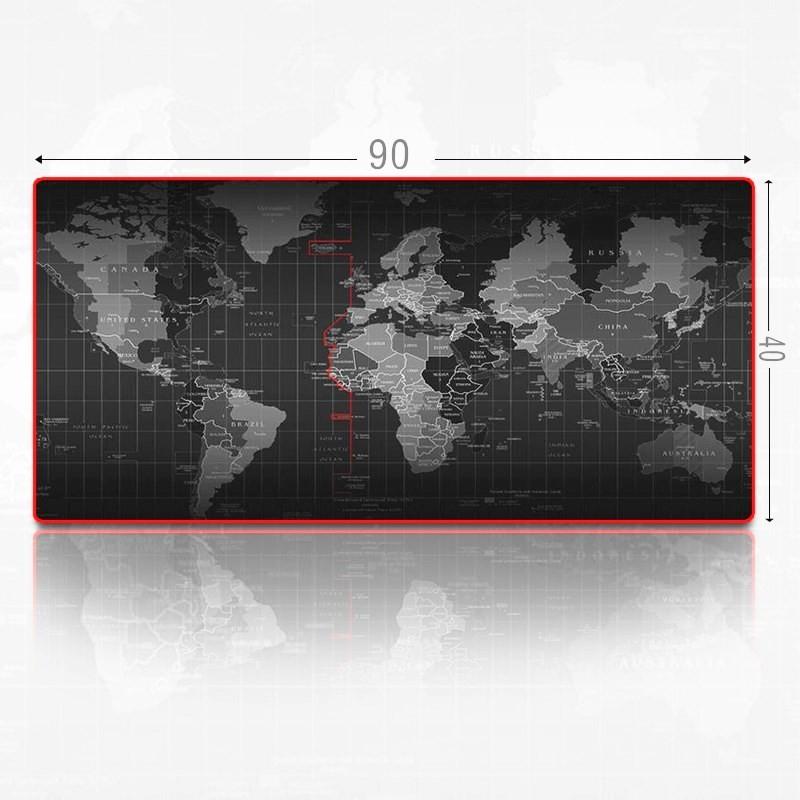 COOLCOLD Карта Красный край замка