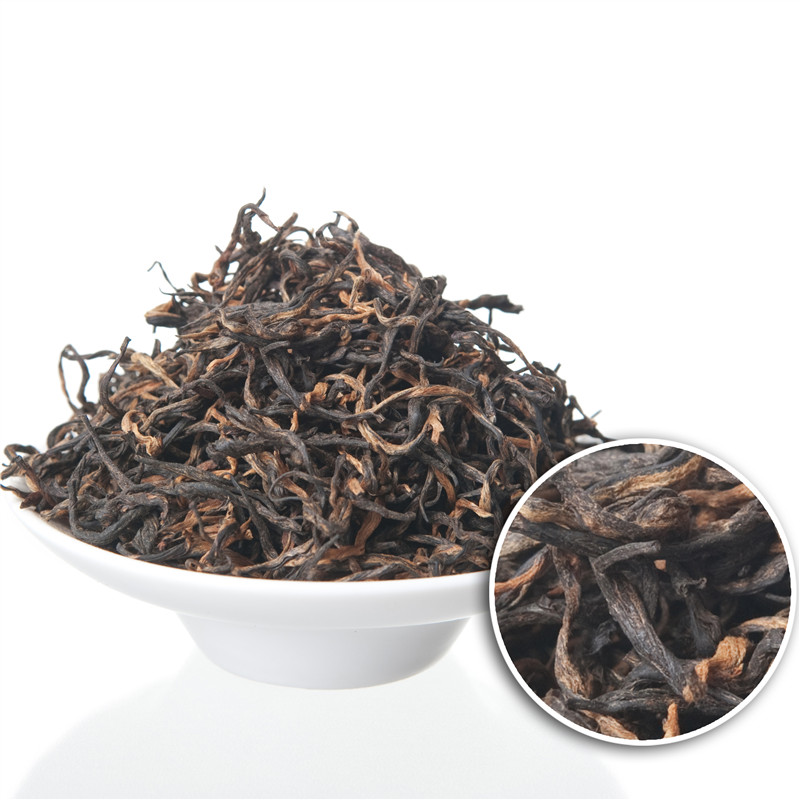 Dragon Tea House 50g teak house стол консольный britt