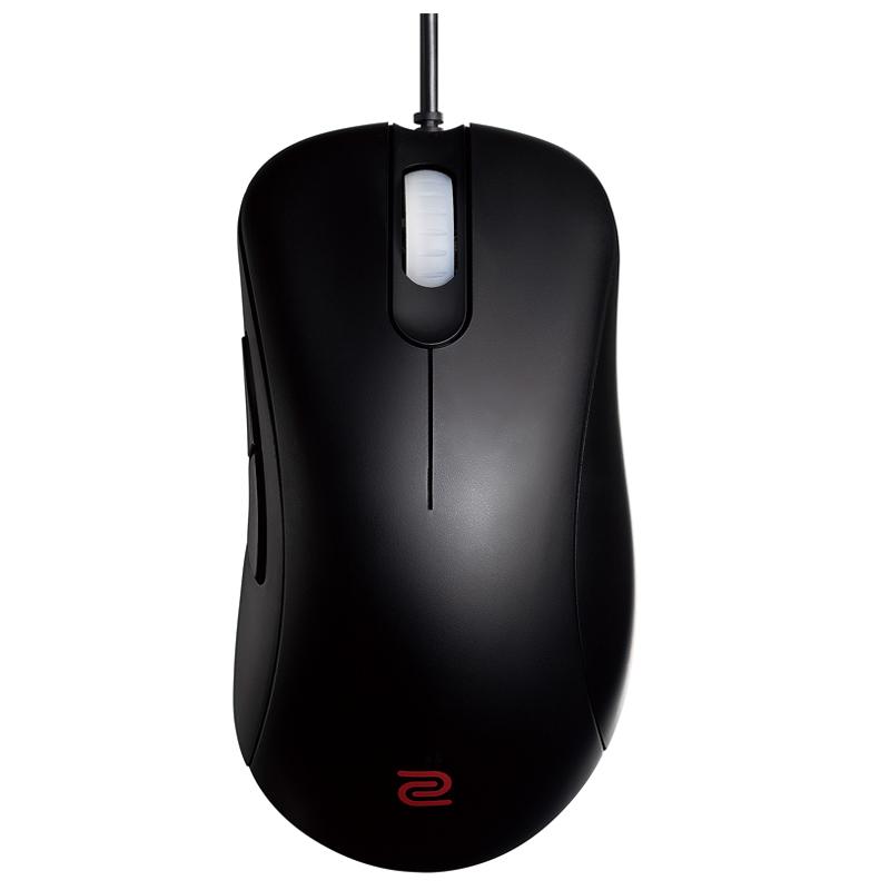 JD Коллекция Правая кнопка мыши EC2-A-специфический маленький дефолт BenQ