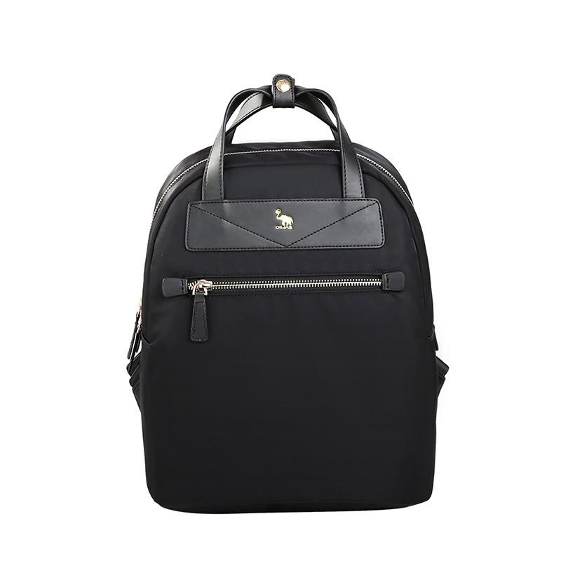 Рюкзак OIWAS Черный фото