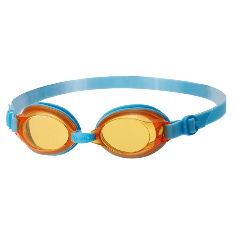 JD Коллекция голубое озеро По умолчанию очки молодежные