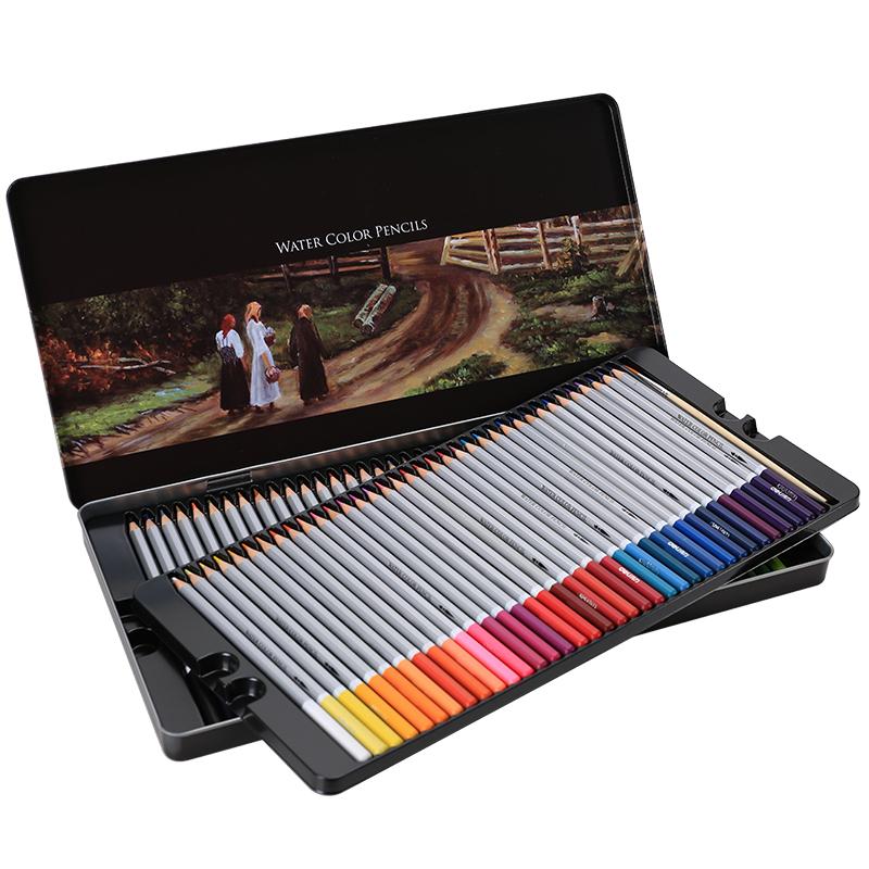 JD Коллекция Цвет олова 72 дефолт Deli
