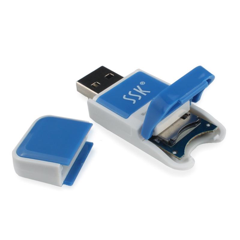 JD Коллекция Micro SDHCT-Flash flash micro sd