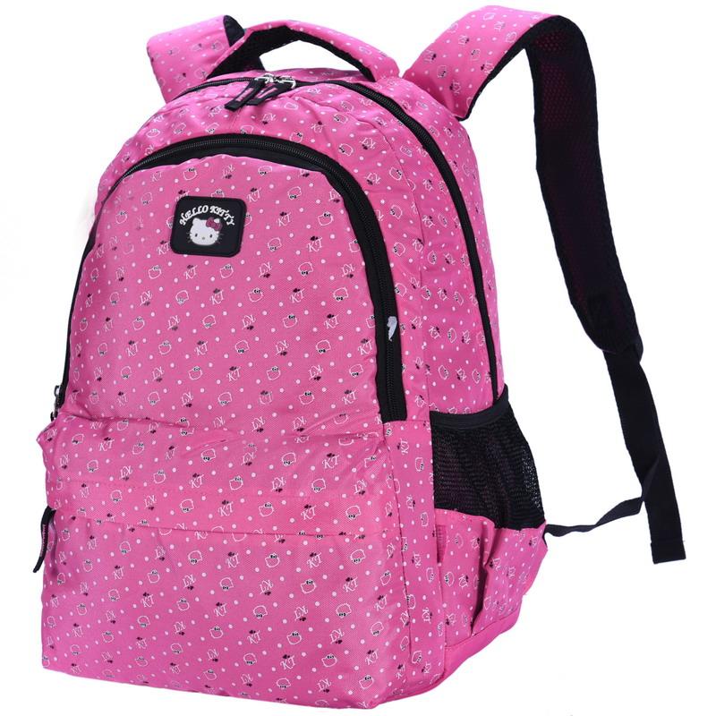 JD Коллекция CG-HK3080H розовый 0 hello kitty hellokitty детская косметика сумка рюкзак принцессы именинница красота дело красота макияж окно портативный играть дома игрушки kt 8585