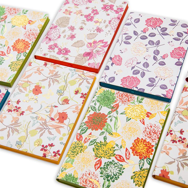 JD Коллекция случайный 25k широкий guangbo gbp0619 25k 120 эту страницу классический бизнес ноутбук дневник означает случайный цвет