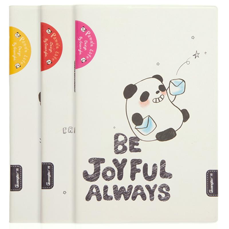 JD Коллекция дефолт Этот сингл А5  64 Связывание присутствует эту страницу Panda joycollection