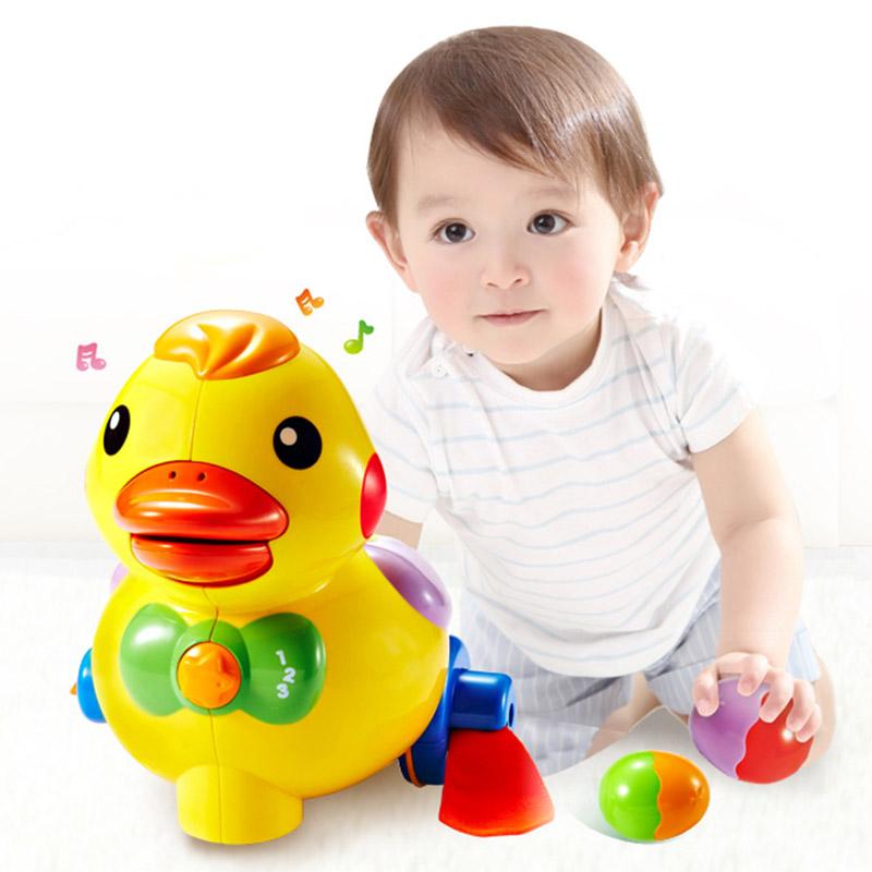 JD Коллекция Звезда-режим послушно утят дефолт bmw серии детские игрушки автомобиля детские игрушки
