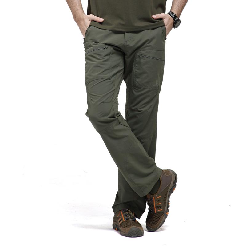 FREE SOLDIER армейский зеленый цвет XS free soldier спортивные мужские носки воздухопроницаемые быстросохнущие носки изготовлены из полиэстрового волокна москва склад