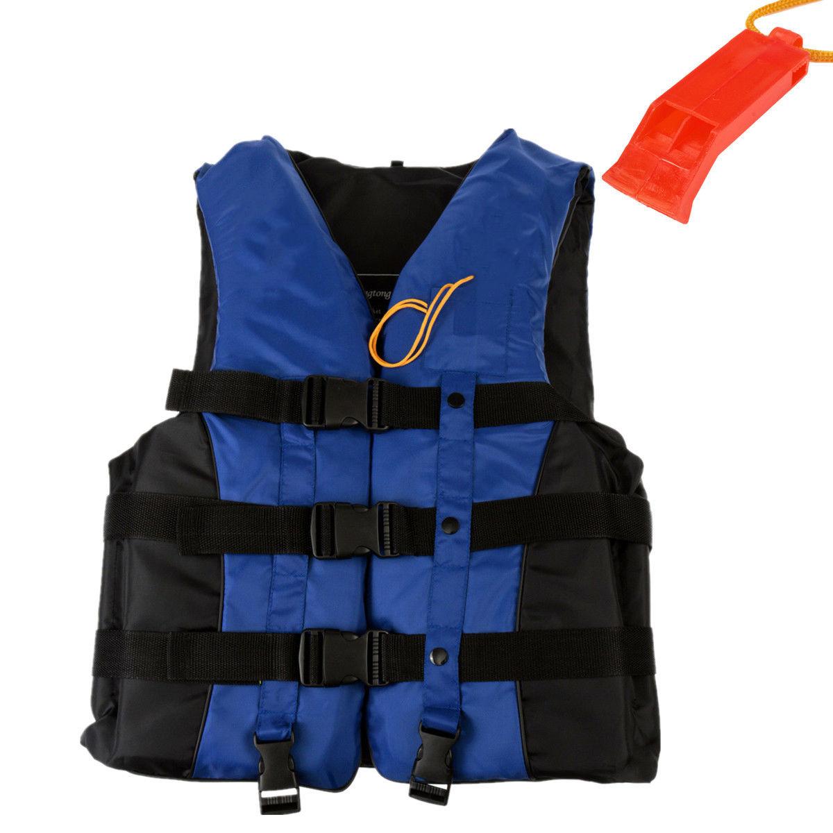 MyMei Синий цвет 2016 multi pocket rock hunting vest drifting snorkeling fishing vest adult professional fishing life jacket