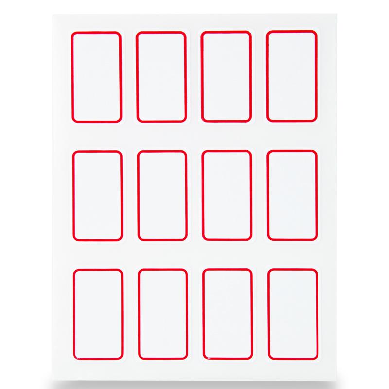 JD Коллекция дефолт 18 32мм красный 120 рк 1pcs alphabet transparent silicone clear rubber stamp cling diary scrapbooking diy making photo album paper card craft decor