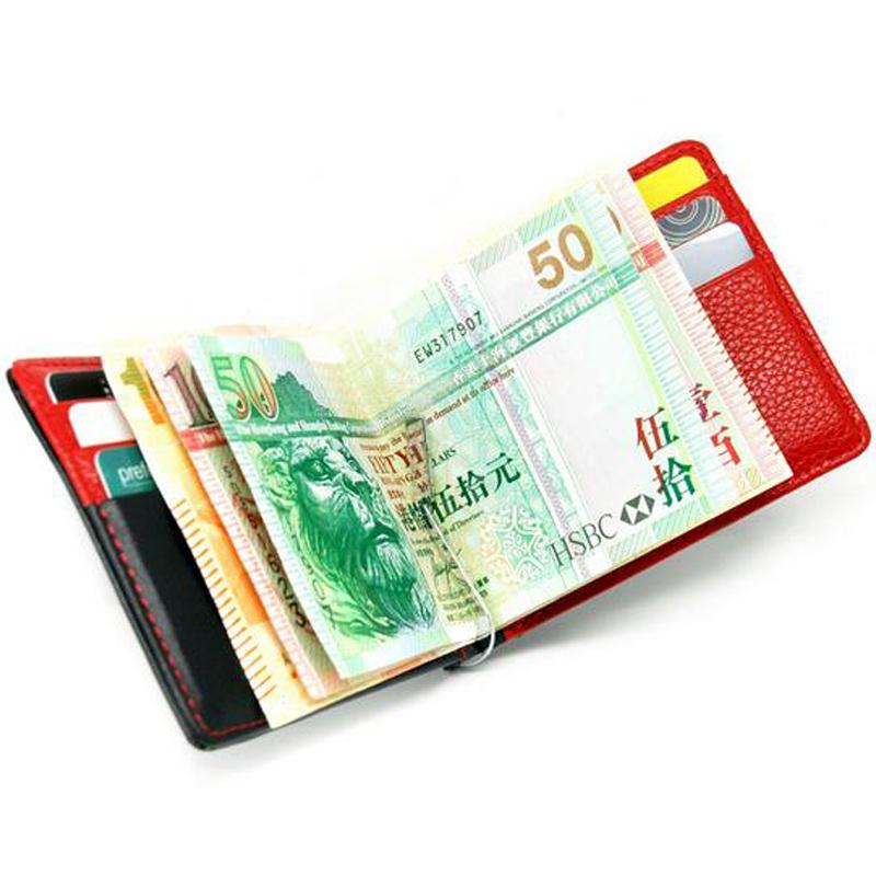 Dejor Red бумажник wenger бумажник alphubel w2 04black