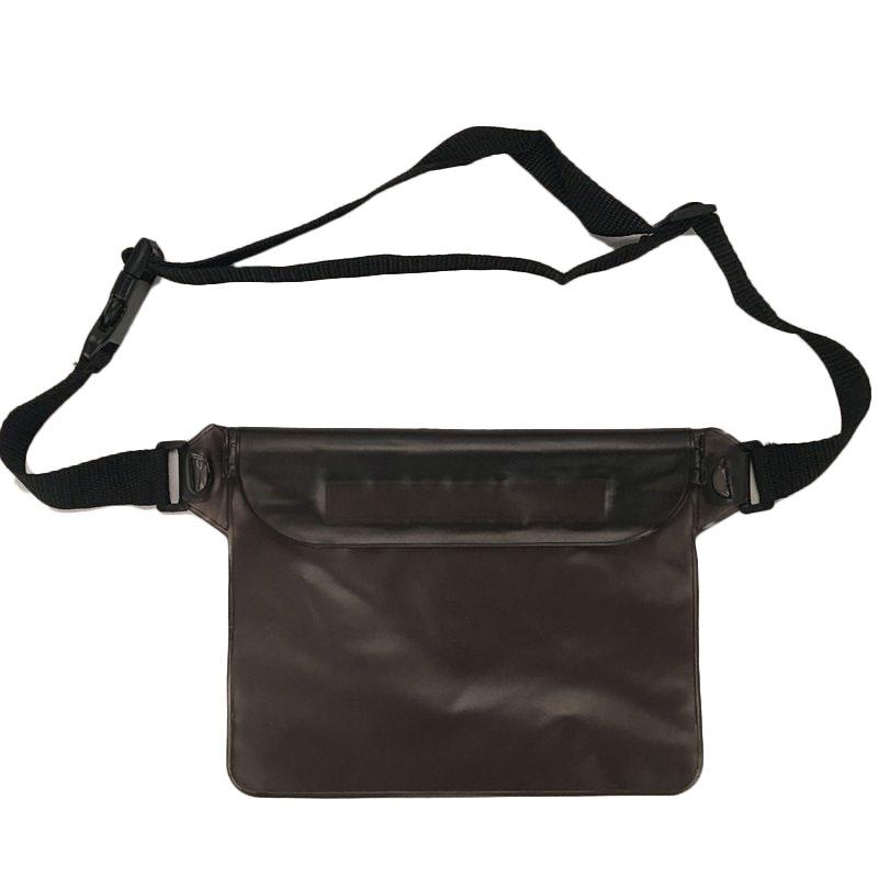 MyMei Чёрный цвет yiyohi kawaii fruits 10cm hand coin purse wallet pouch case bag women lady bags pouch beauty holder bag girls mini handbag
