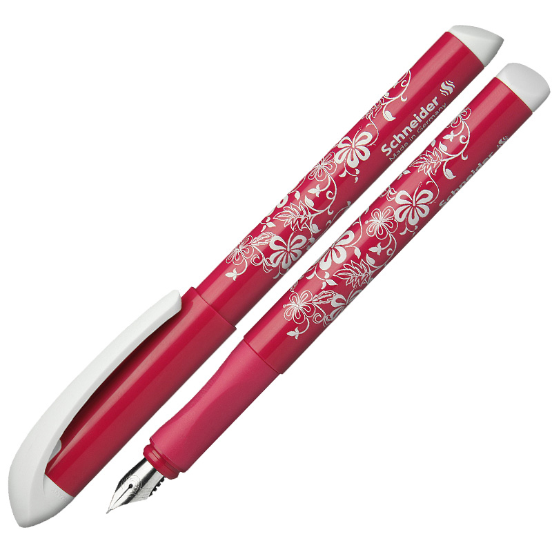JD Коллекция дефолт молодежи german imports schneider signing pen gel pen elegant business 1pcs