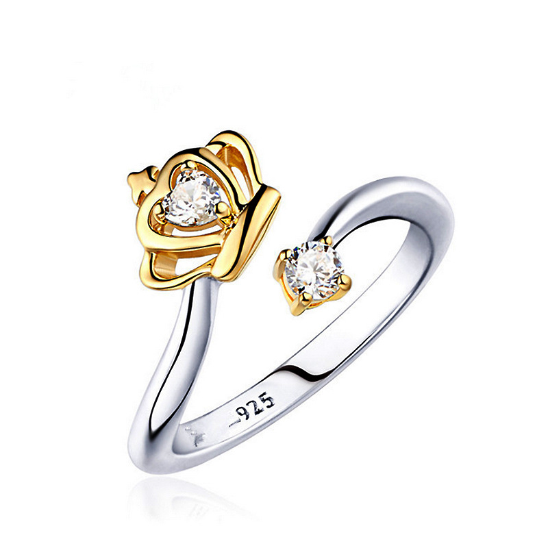 MyMei золотой 30 in 1 multifunction diamond coated grinding burrs silver