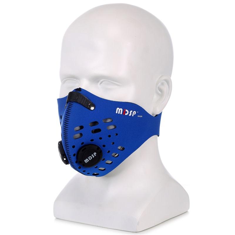 JD Коллекция Темно-синий