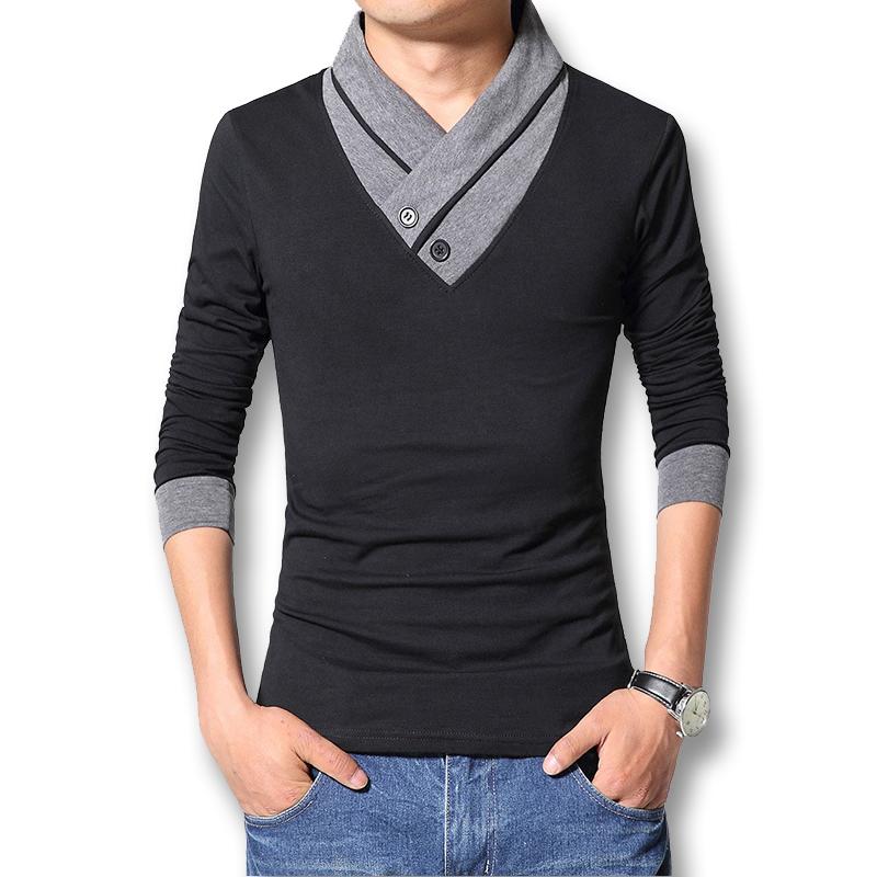 SRLD Чёрный цвет Номер XL футболки