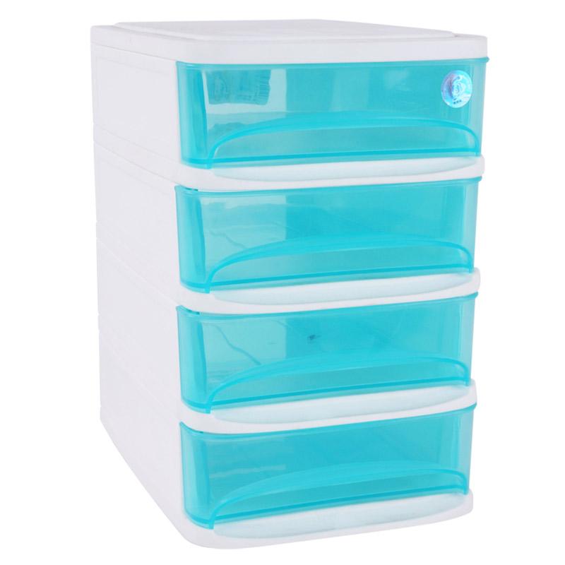 JD Коллекция Ice Blue четыре