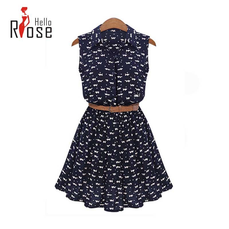Mink Keer смешанный цвет S lovaru ™ 2015 летний стиль женщин моды макси платье без рукавов слэш шеи высокого качества мягкие и удобные платья горячей продажи