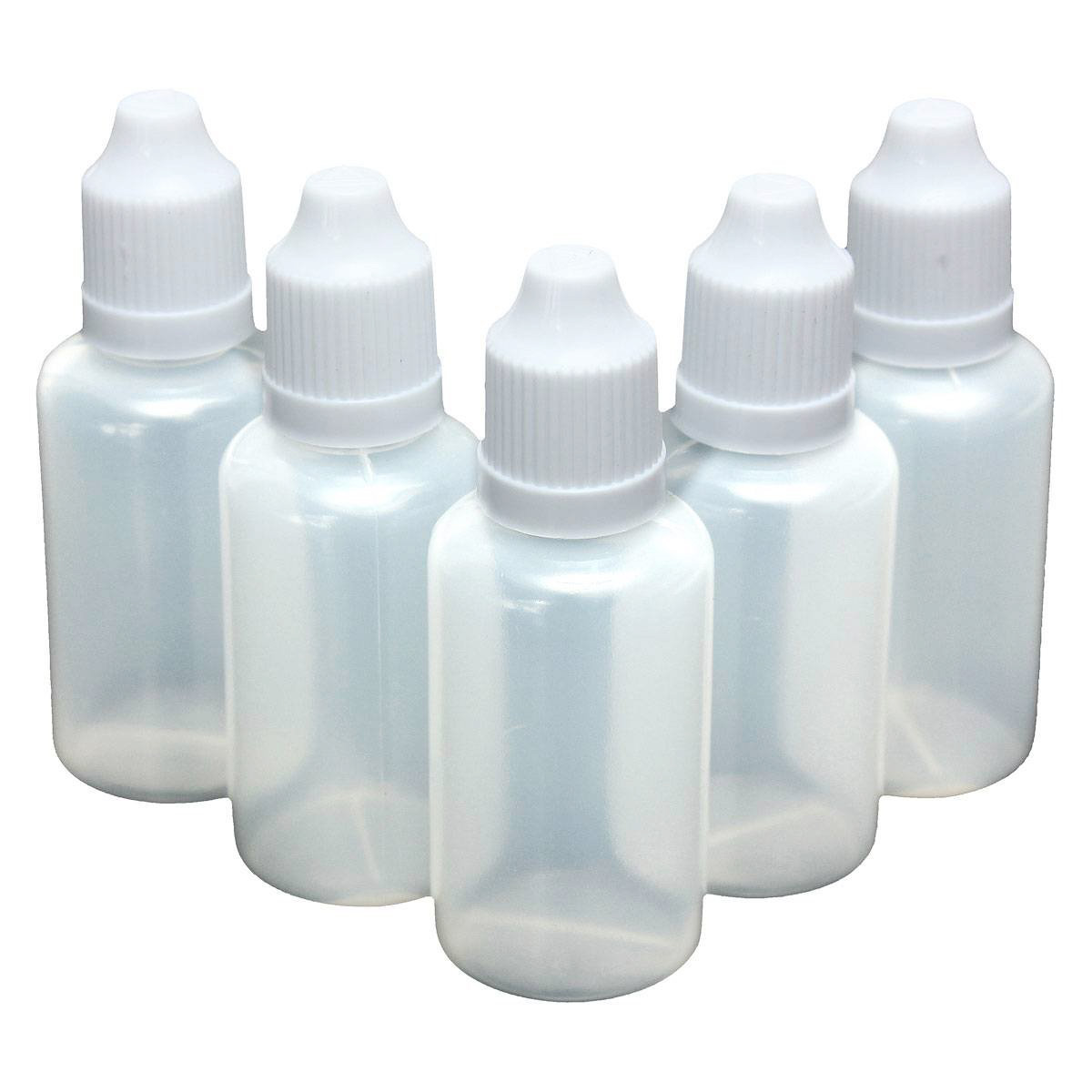MyMei wholesale 100 pcs 5ml small glass vials with cork tops bottles little empty jars 22 30mm free shipping