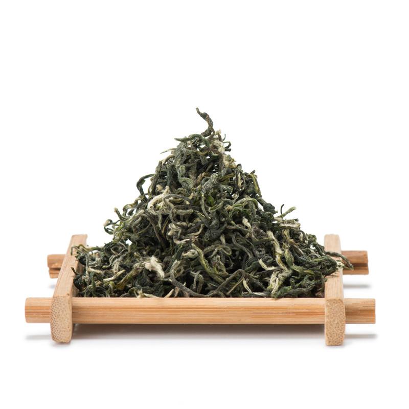 250g верховный лу шань юн ву облако тумана лушань облако тумана зеленый чай