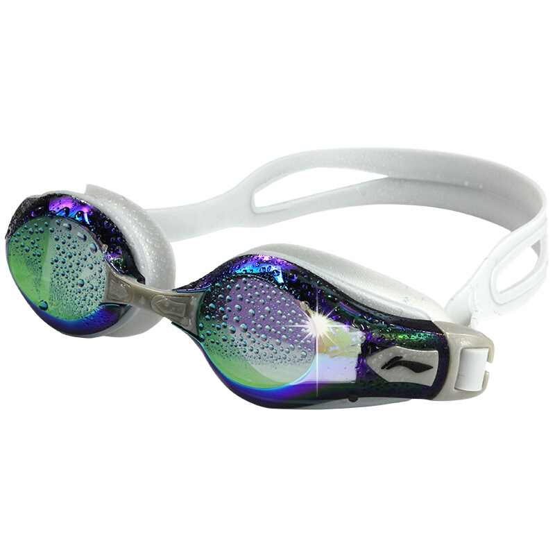 JD Коллекция серый дефолт очки плавательные larsen s45p серебро тре