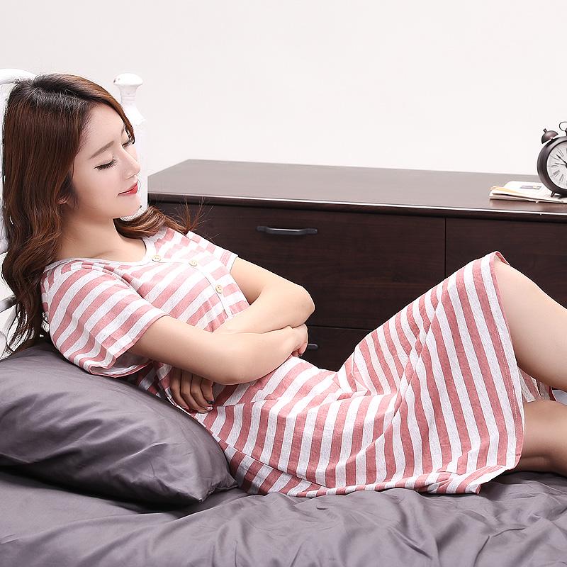 JD Коллекция красная полоска XL пижамы пижамы пижамы пижамы женские пижамы женская пижама женская пижама женская b541102112 5