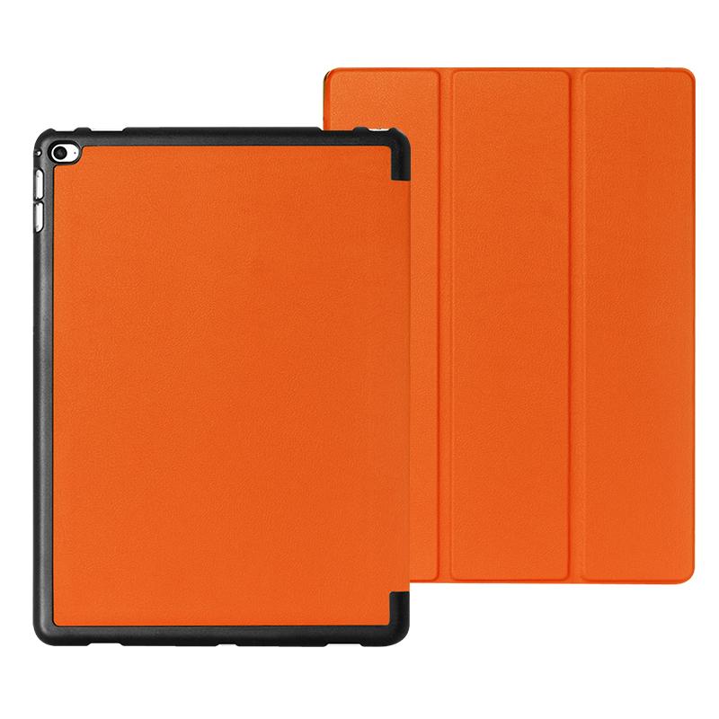 AKWS IPAD 97 KST OR escase ipad стилус емкостный планшет и стилус телефон подарок строп ipad apple general android китайский красный