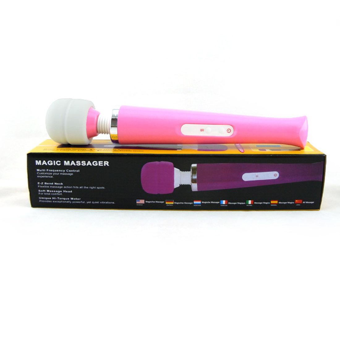 BangLong Розовый цвет 8 roxana комплектации