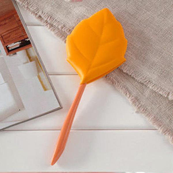 MyMei Оранжевый цвет