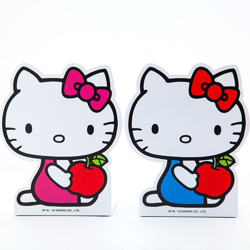 JD Коллекция Hello Kitty - Железные книги дефолт