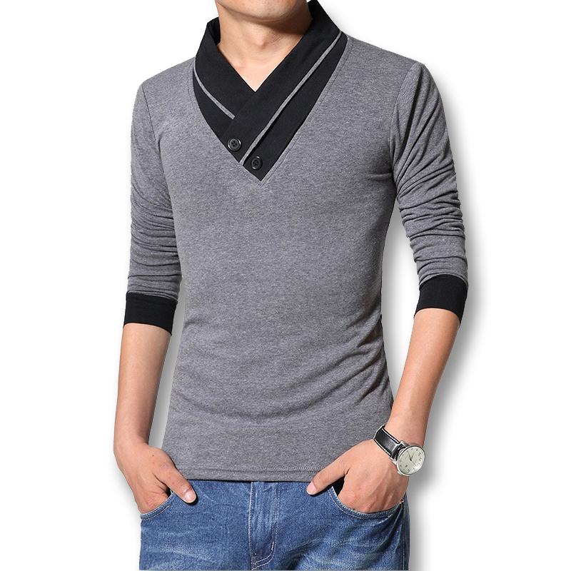 SRLD Серый цвет Номер XXXL футболки