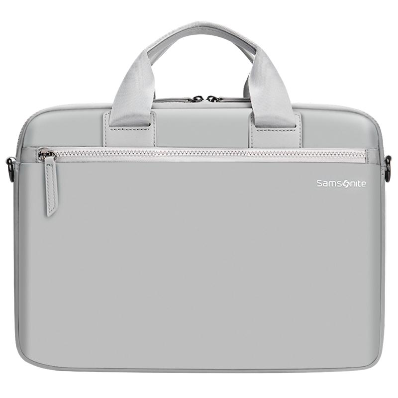 JD Коллекция серебро дефолт samsonite samsonite тотализатор apple macbook air pro ноутбук сумка ноутбук рукава 13 3 дюйма bp5 09003 черный