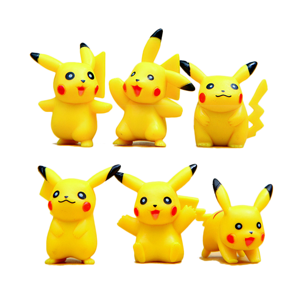 MyMei 45cm pikachu plush toys children gift cute soft toy cartoon pocket monster anime kawaii baby kids toy pikachu stuffed plush doll