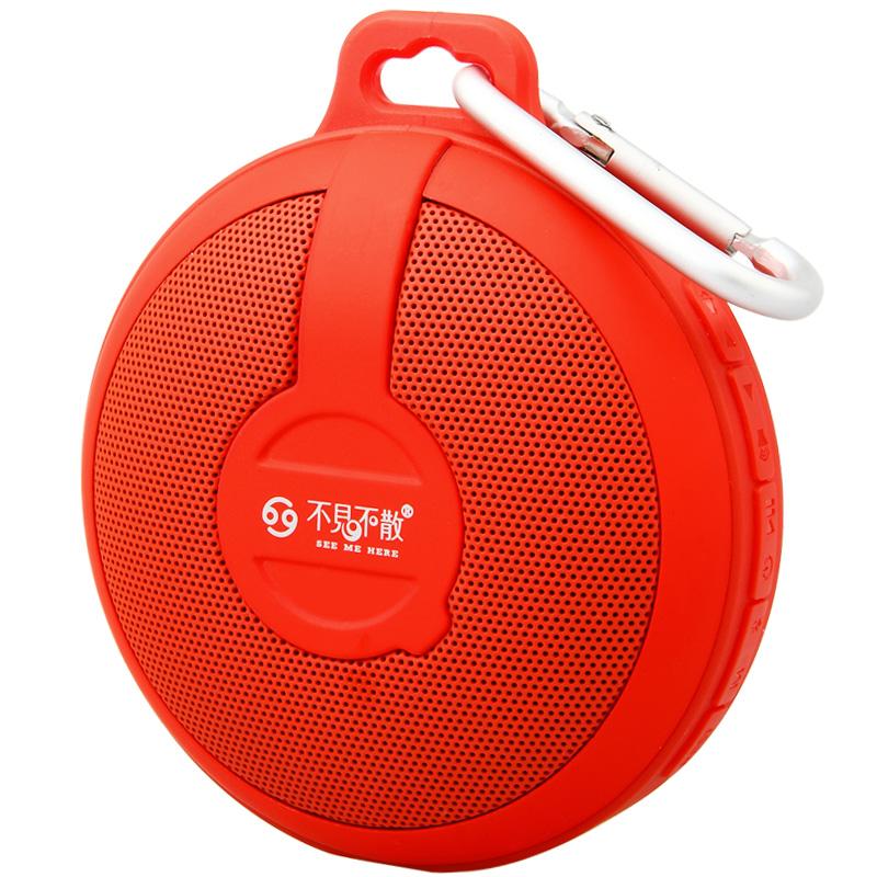 JD Коллекция рубиновый soaiy saaiy sa 115 улучшен аудио аудио аудио домашний кинотеатр беспроводной bluetooth эхо стена soundbar audio