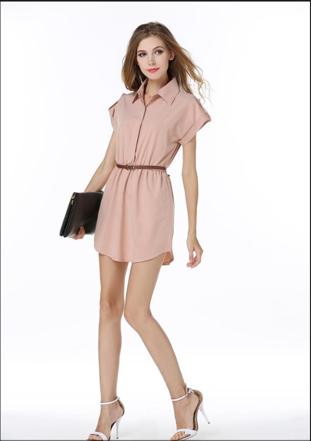 где купить YIYA Розовый Номер XL по лучшей цене