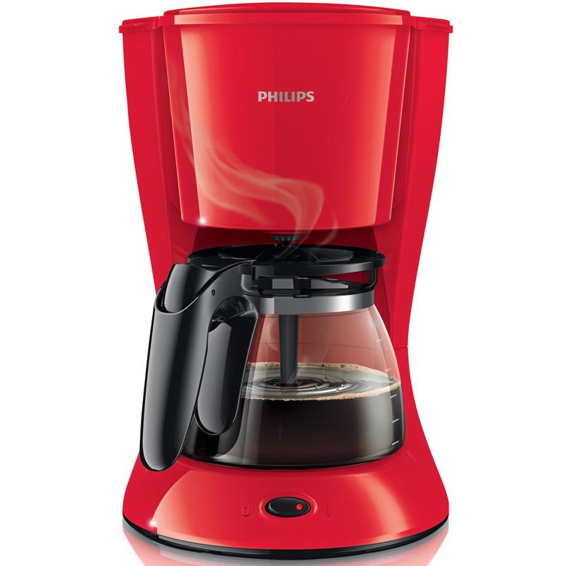 JD Коллекция Китай Красный дефолт кофеварка капельная philips hd7434 20