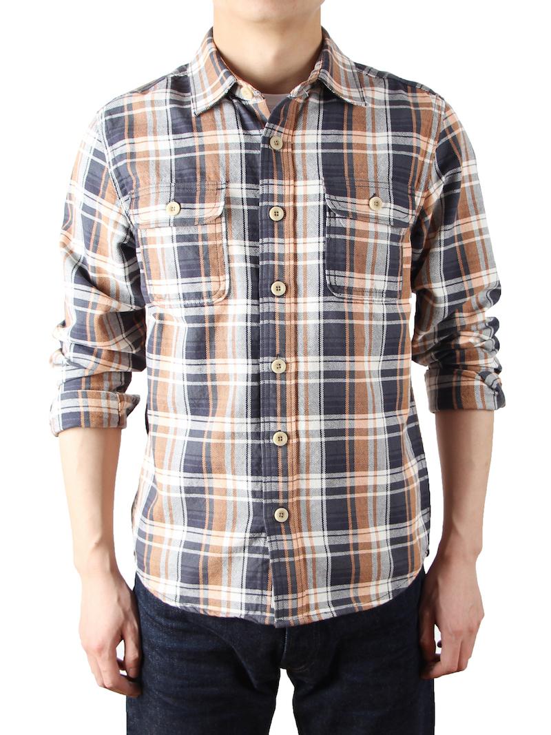 BIIFREE Номер XL высокий ватикан хлопок белой рубашке женский свободный корейский случайный лацкан воротник рубашки стиле g1170179 синий серый 170 xl