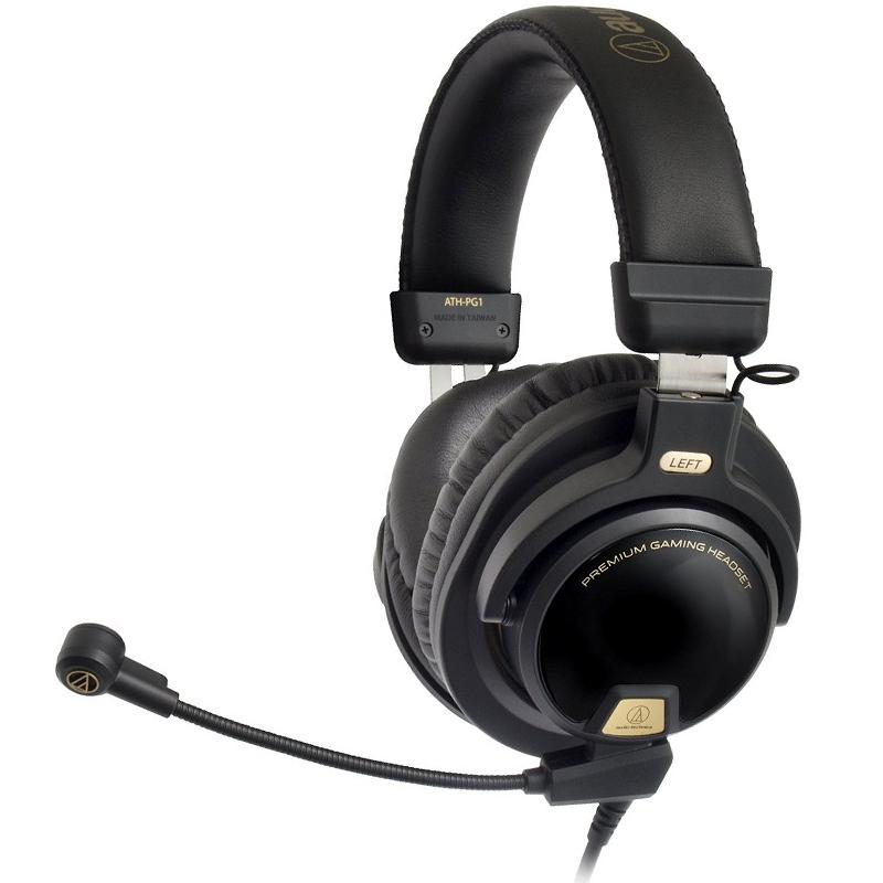JD Коллекция Черный technica audio technica ath ckl220 моды уха телефон гарнитура компьютер черный
