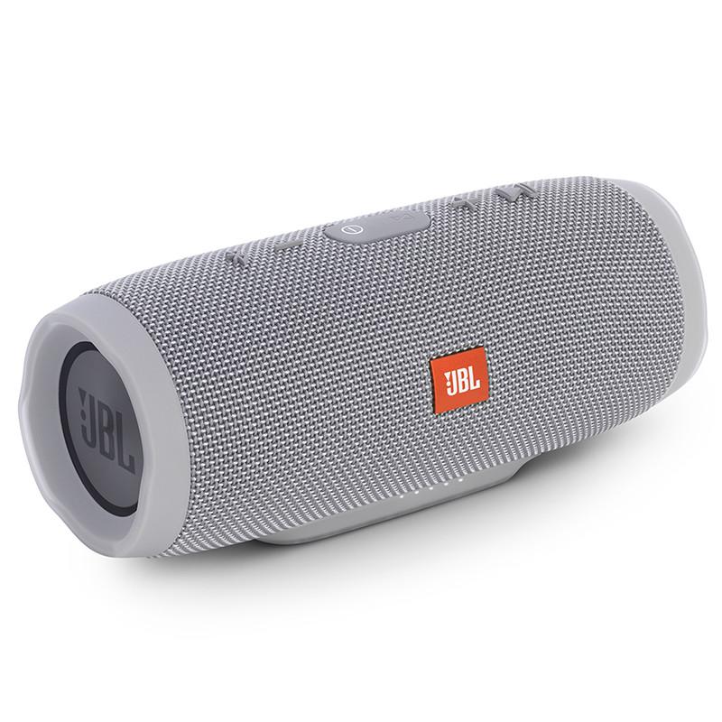 JD Коллекция серый jbl charge3 jbl charge3 hifi портативная акустика bluetooth
