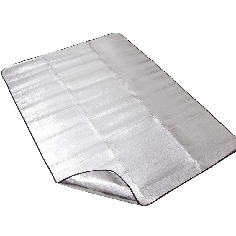 JD Коллекция Алюминиевая пленка 200 150 jd коллекция алюминиевая пленка 200 150